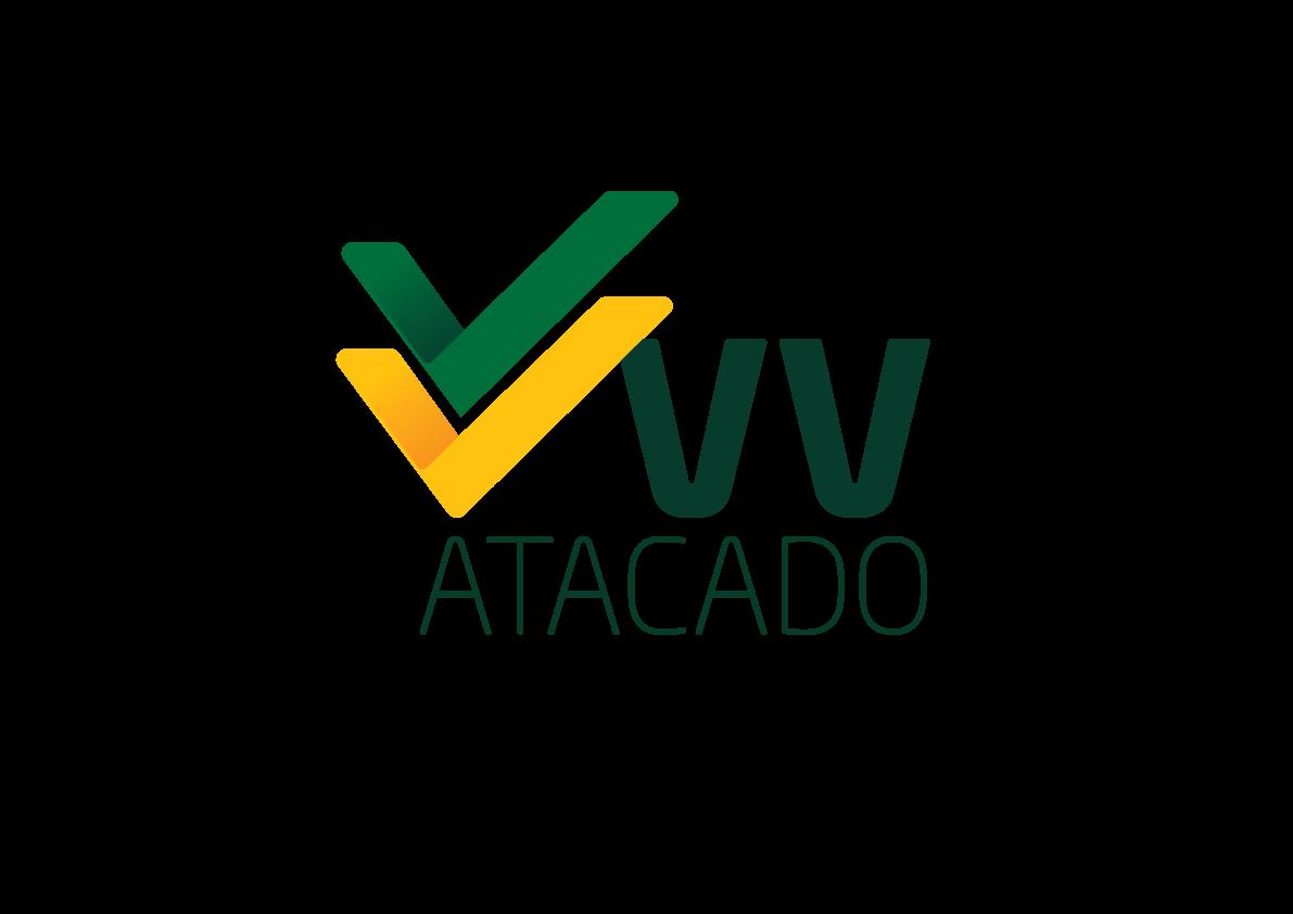 VV Atacado