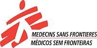 MEDICOS SEM FRONTEIRAS