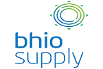 BHIO SUPPLY
